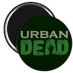 urban_dead_logo_flood Magnets