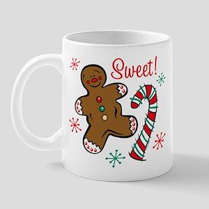 Christmas Sweet Mug