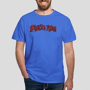 Animal Farm Dark T-Shirt