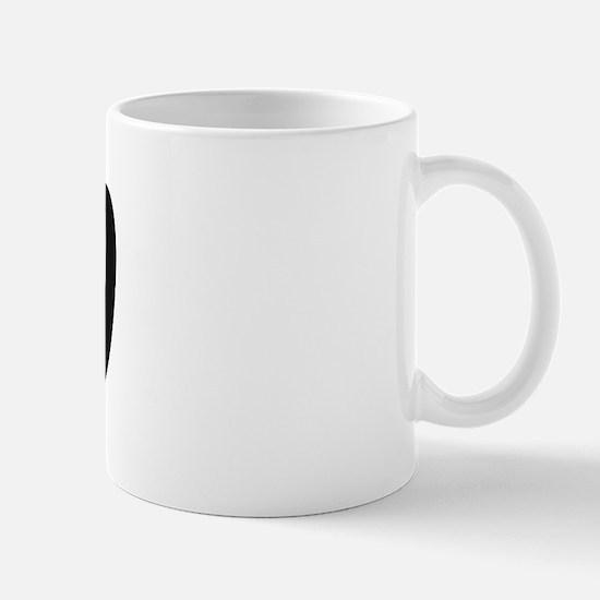 Stud Muscles Mug