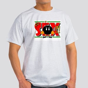 SEX BOB-OMB Light T-Shirt