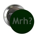 Large Mrh Button (10 pack)