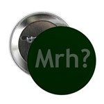Large Mrh Button