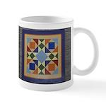Joseph's Coat Mug