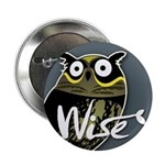 Wise 2.25