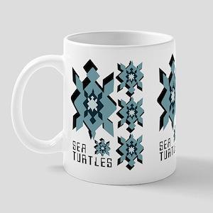 Tech Turtles Mug