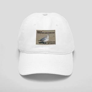Ocean City's Joe Seagull Cap