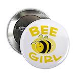 BEE Girl 2.25