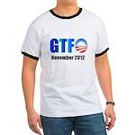 GTFO Ringer T