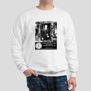 Looking for Munoz Guzman Sweatshirt