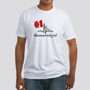 Physicians Fitted T-Shirt