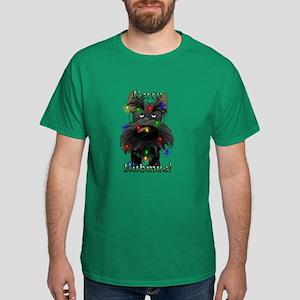 Scottie - Rerry Rithmus Dark T-Shirt