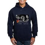 Drs Photos Logo Sweatshirt