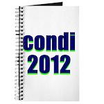 condi 2012 Journal