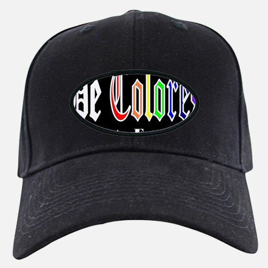 Emmaus Baseball Hat