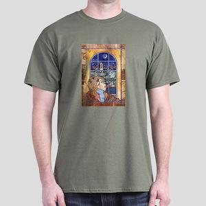 The Tower Dark T-Shirt