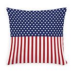 Senate Majority Leader Everyday Pillow