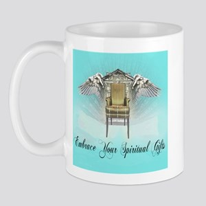 Spiritual Gift Mug