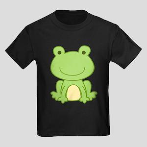 Laguna Frog Kids Dark T-Shirt