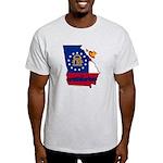ILY Georgia Light T-Shirt