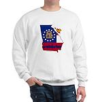 ILY Georgia Sweatshirt