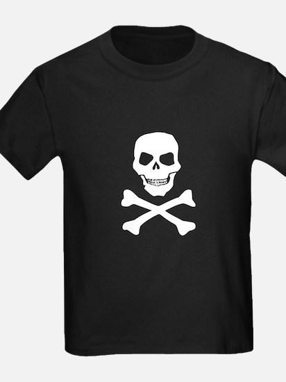 Pirates! T