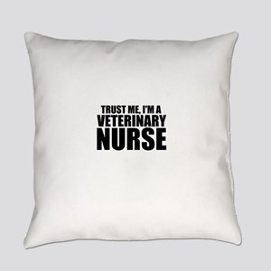 Trust Me, I'm A Veterinary Nurse Everyday Pill