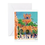 Field Trip Greeting Cards (Pk of 20)