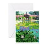 Reflections Greeting Cards (Pk of 10)
