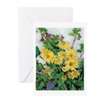 Good Morning by Riccoboni Greeting Cards (Pk of 10