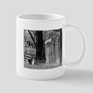 whateverdad Mug