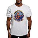 USS BEALE Light T-Shirt