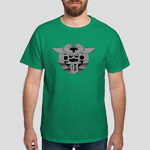Fight City Dark T-Shirt