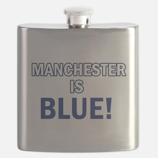 manchester is blue.png Flask