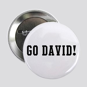 Go David Button