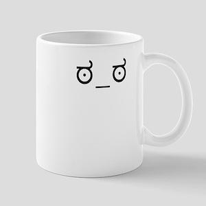 look1 Mugs