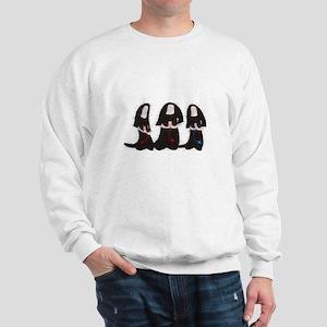 Nuns Jubilee Sweatshirt
