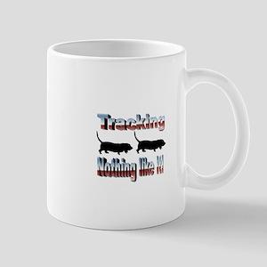 Nothing Like It Mug