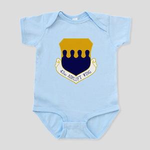 43rd AW Infant Bodysuit