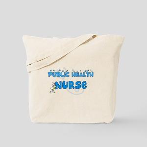 Nurse XX Tote Bag