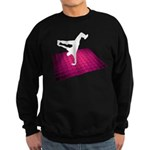 Break Freeze Sweatshirt