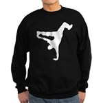 Freeze Original Sweatshirt
