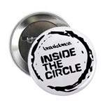 "Breakdance Circle 2.25"" Button (10 pack)"