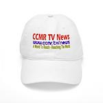 CCMR TV News Cap