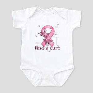 Find a Cure Infant Bodysuit