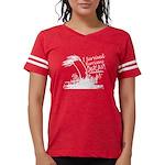 I Survived Hurricane Dorian T-Shirt