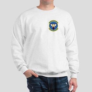 32nd ARS Sweatshirt