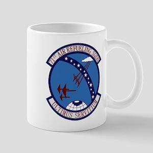71st ARS Mug