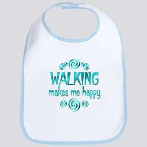 Walking Bib