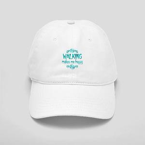 Walking Cap